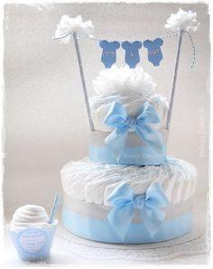 Pamperu torte Klasika 2