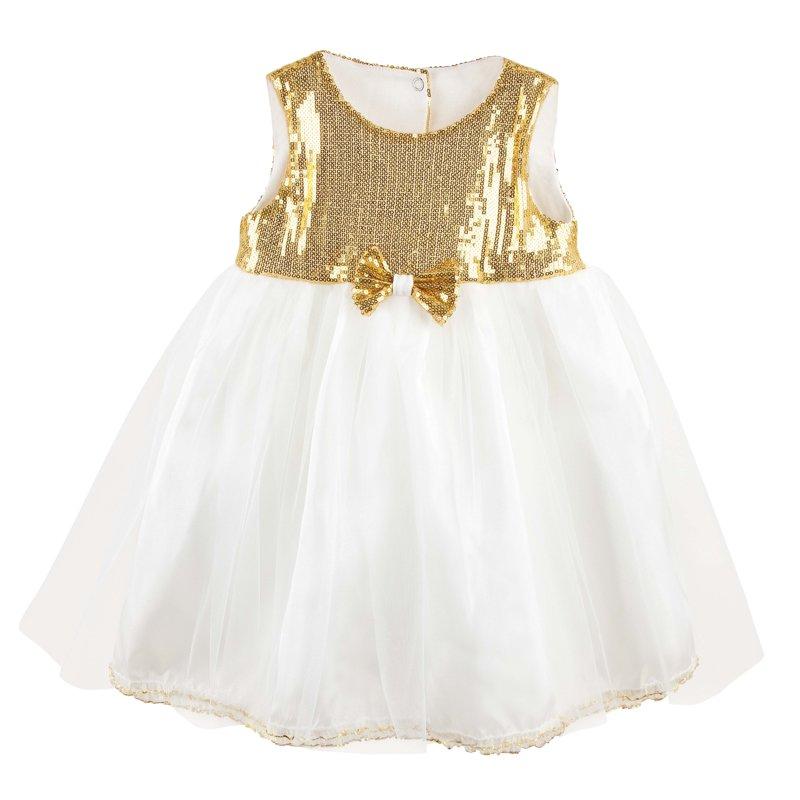Kleita GOLD